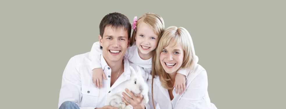 Family & Cosmetic Dentistry reviews | Cosmetic Dentists at 627 W. Lumsden Rd. - Brandon FL