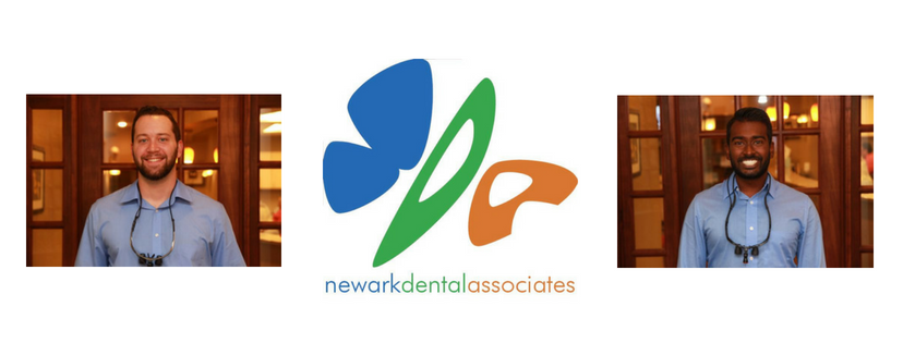 Newark Dental Associates reviews | Cosmetic Dentists at 1339 W. Main Street - Newark OH