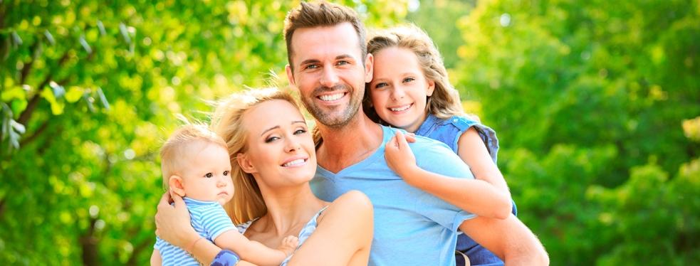 My McLean Dentist reviews | Cosmetic Dentists at 1826 Westmoreland St. - McLean VA