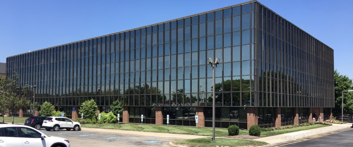 Office Evolution - Woodbridge, NJ reviews   Shared Office Spaces at 485C US Highway 1 South - Iselin NJ