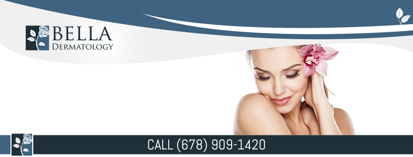Bella Dermatology reviews | Dermatology at 2340 Patrick Henry Pkwy #200 - McDonough GA
