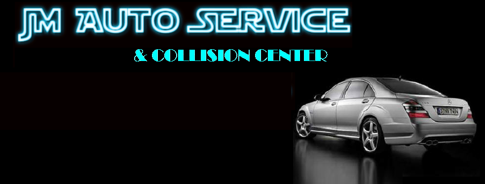 JM Auto Service & Collision Center reviews | Auto Repair at 3280 Chambers Road - Aurora CO