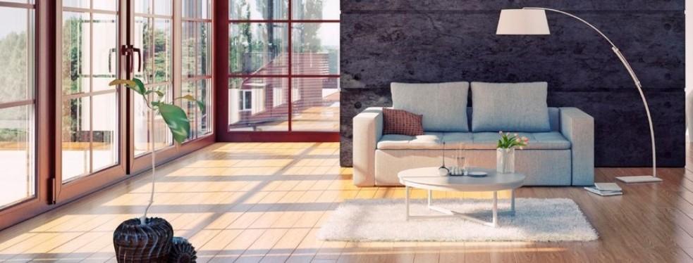 Quantum Floors reviews | Flooring at 7100 Fairway Drive - Palm Beach Gardens FL