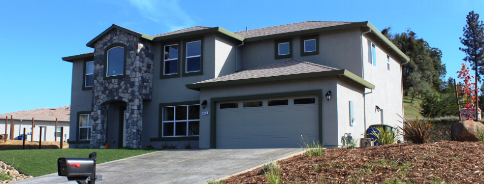 Riverland Homes, Inc. reviews | Home Builder at 4170 Douglas Blvd - Granite Bay CA