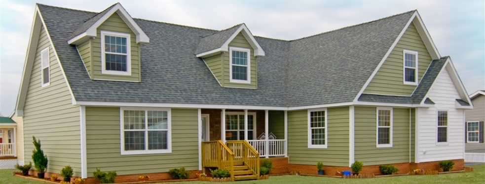 Middletown Home Sales, Inc. reviews | Home Builder at 53 Middletown Rd - White Hall WV