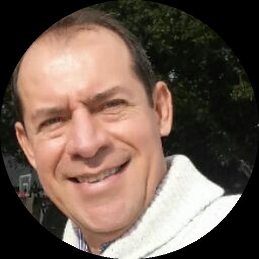 Diego Barona