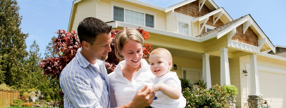 Nations Home Warranty Reviews Home Services At 3530 Forest Ln