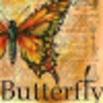 butterflydreams04 review for Rib Line by the Beach