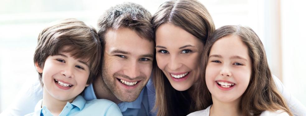 Chmura Orthodontics reviews   Orthodontists at 214 Winston Dr - Marshall MI