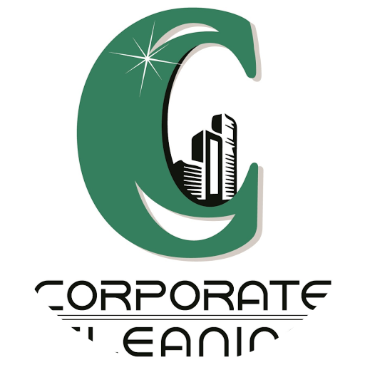 Corporate Cleaning Inc