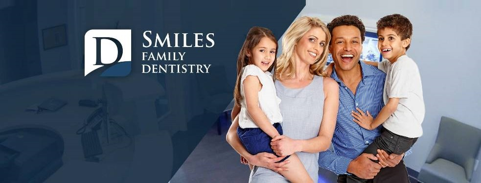 D Smiles Family Dentistry reviews | Dentists at 8082 Crescent Park Dr - Gainesville VA
