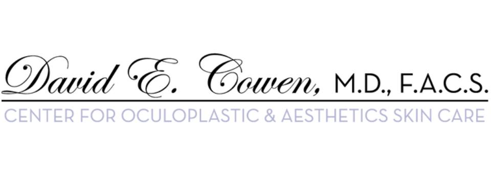 David Cowen, MD reviews | Plastic Surgeons at 771 Corporate Drive - Lexington KY
