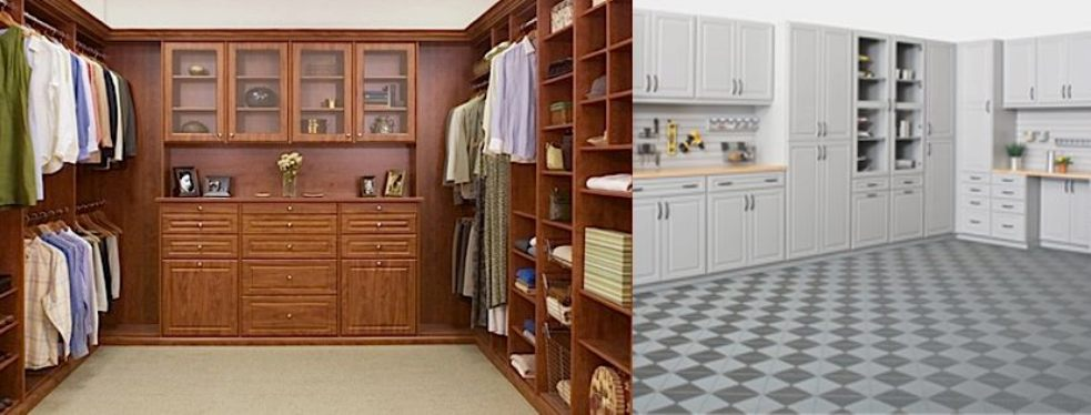 Closets By Design   Southeast Florida
