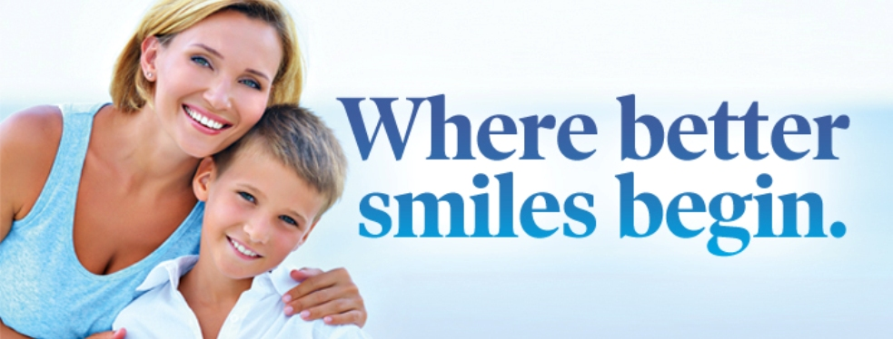 Columbus Dental Care reviews | Dentists at 30 Lowell Road - Hudson NH