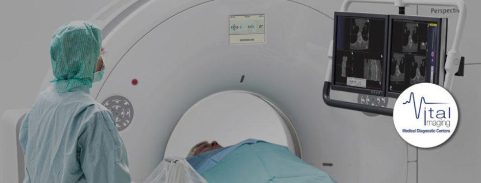 Vital Imaging Center - Miami Center reviews | Diagnostic Imaging at 7101 SW 99 Avenue - Miami FL