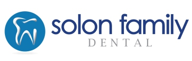 Solon Family Dental reviews | General Dentistry at 6370 Som Center Rd #100 - Solon OH