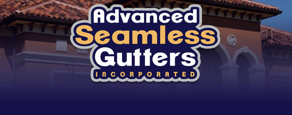 Advanced Seamless Gutters reviews | Gutter Services at 7896 Interstate Ct - North Fort Myers FL