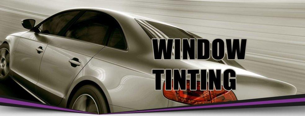 SouthernStylez Window Tinting reviews | Car Window Tinting at 7217 Ogden Business Ln. #117 - Wilmington NC