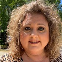 Tiffany Fonville Cook review for All My Sons Moving & Storage
