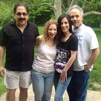 Patty Salhany Enns review for All My Sons Moving & Storage