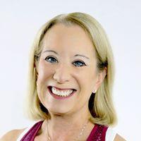 Cindy Velotta Kozacek review for All My Sons Moving & Storage