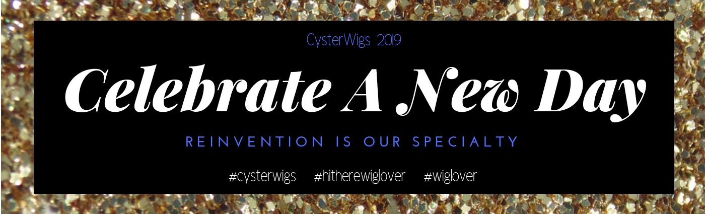 Cysterwigs reviews | Wigs at Athens GA