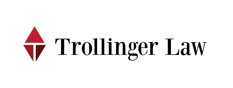 Trollinger Law LLC reviews | Personal Injury Law at 11705 Berry Rd #201 - Waldorf MD