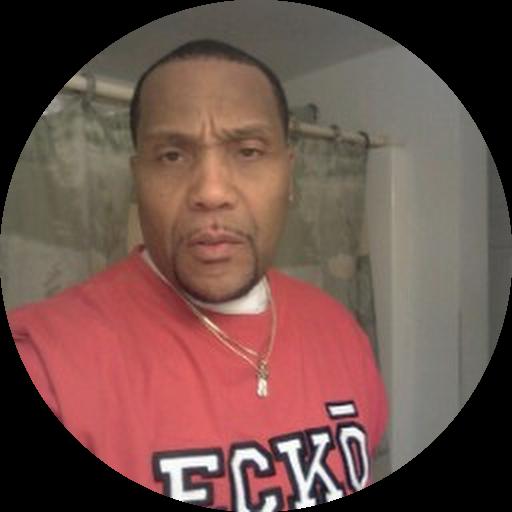 Kevin D. Cooke sr