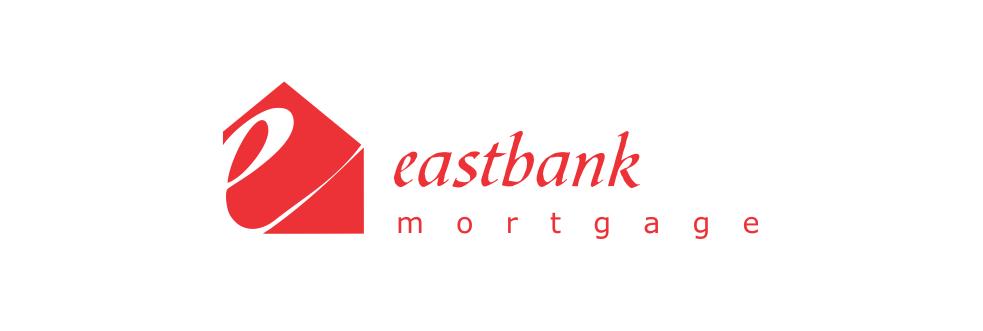 Colton Bowers (NMLS #256867) Reviews, Ratings   Mortgage Lenders near 10121 SE Sunnyside Road , Clackamas OR