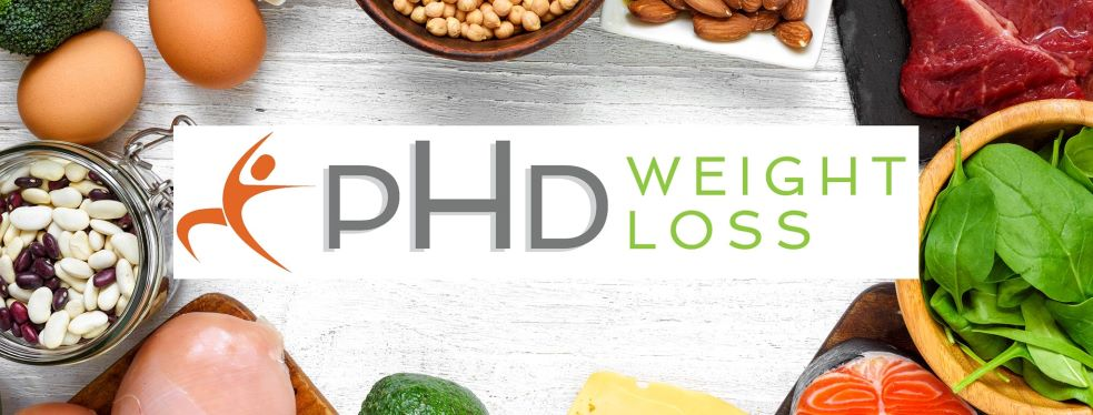 PHD Weight Loss reviews | Nutritionists at 904 East 20th Street - Farmington NM