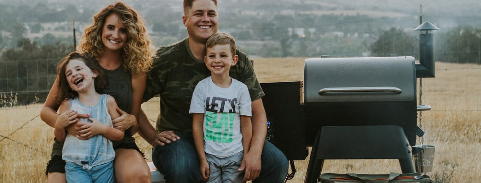 Embers Fireplaces and Outdoor Living reviews | Fireplace Services at 7705 W. 108th Ave. - Westminster CO