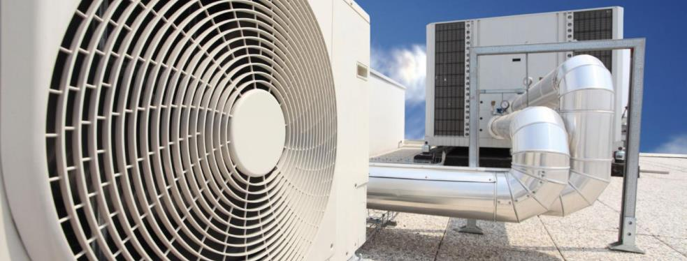 Stanley Ruth reviews | Heating & Air Conditioning/HVAC at 287 Walton Ave - Bronx NY