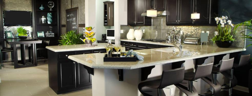 Granite Concepts reviews   Countertop Installation at 4020 Hatwai Rd - Lewiston ID
