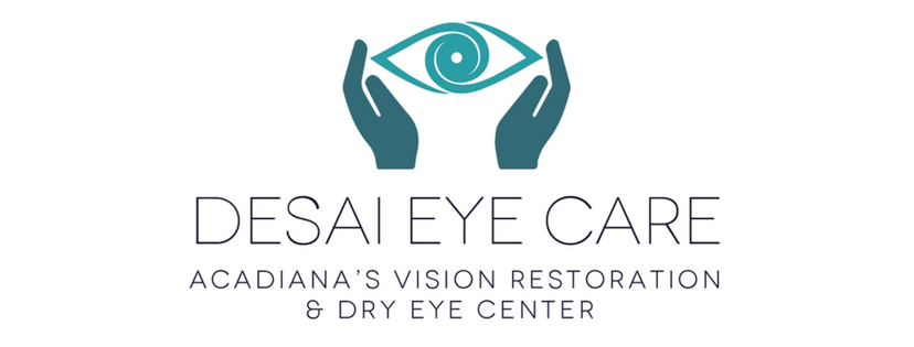 Anu Gupta Desai MD Desai Eye Care reviews | Ophthalmologists at 155 Hospital Drive - Lafayette LA