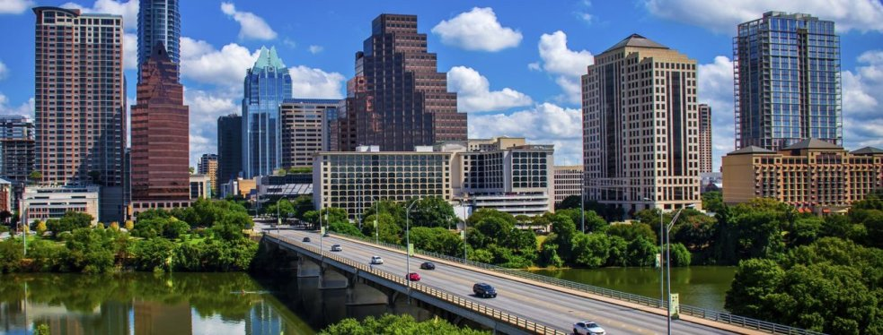 The Westside Group, Inc. reviews | Property Management at 1616 W 6th St, Ste 100 - Austin TX