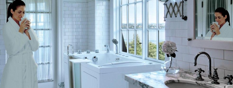 EZ Baths reviews   Plumbing at 12504 South Choctaw Drive - Baton Rouge LA