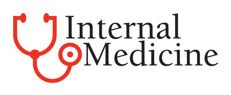 Salman Aly, MD reviews | Internal Medicine at 8903 Brisbane Court - Sugar Land TX