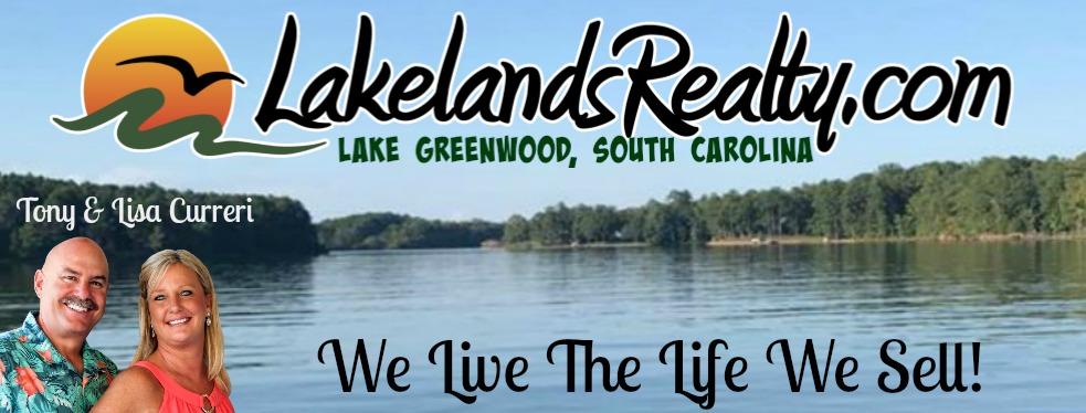 Lakelands Realty, LLC  -  We Sell Lake Greenwood!  reviews | Real Estate Services at 168 Nature Drive - Waterloo SC