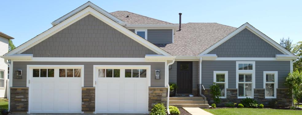 Bak Brothers, Inc reviews | Roofing at 1962 Raymond Drive - Northbrook IL
