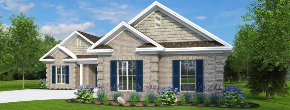 Colony Builders Inc reviews | Door Sales/Installation at 6613 W. Sam Houston Pkwy, N. - Houston TX