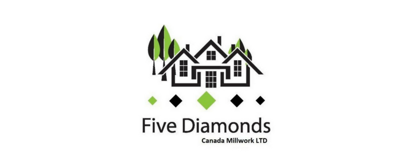 Five Diamonds Canada reviews | Kitchen & Bath at 4278 Weston Road - Toronto ON
