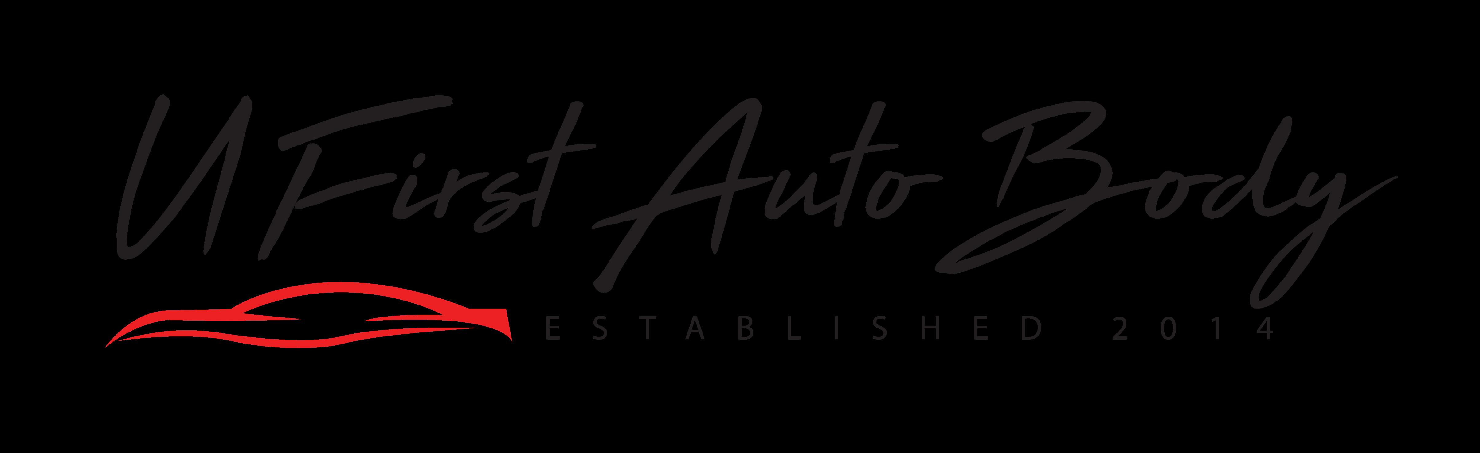 U FIrst Auto Body Shop reviews | Auto Repair at 5119 E 7th St - Austin TX