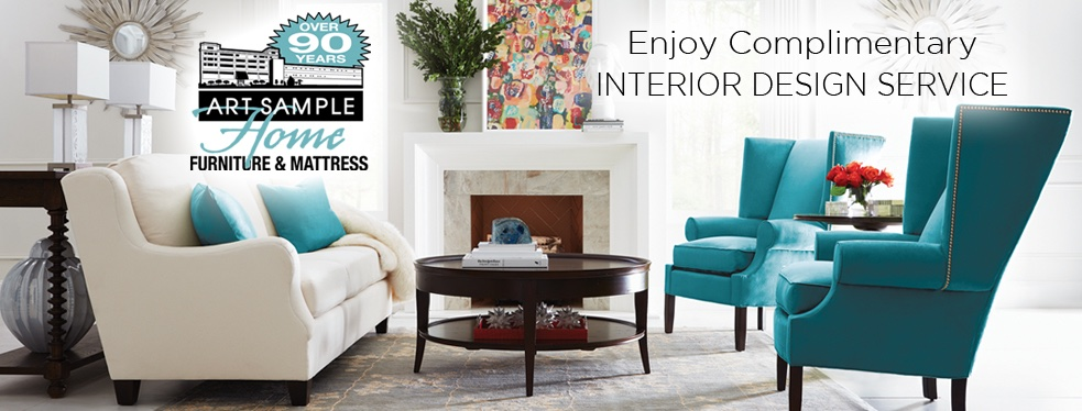 Miraculous Art Sample Reviews Furniture Stores At 1740 North Michigan Short Links Chair Design For Home Short Linksinfo
