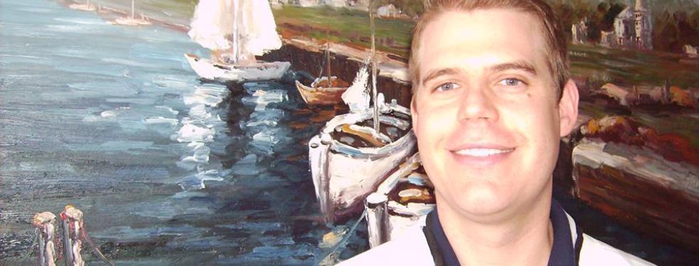 Jonathan D. Holland DDS reviews | Dentists at 3600 N Buffalo Dr - Las Vegas NV