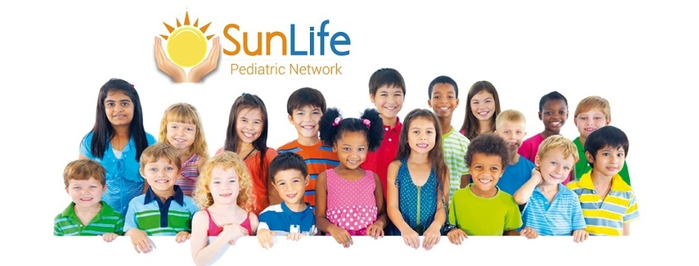 SunLife Pediatric Network - Plantation reviews   Medical Centers at 4141 NW 5th Street - Plantation FL