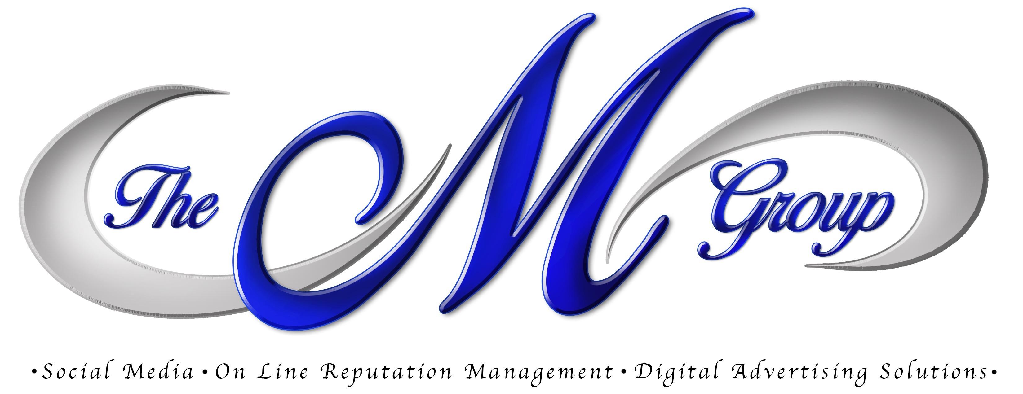 The M Group- Digital Advertising Solutions reviews | Advertising / Media / Agency at 12141 Saint Romeo - El Paso TX