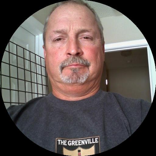 Gregg Bayne
