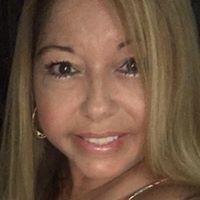 Connie Villarreal Alvarez review for Mike's Paint Place