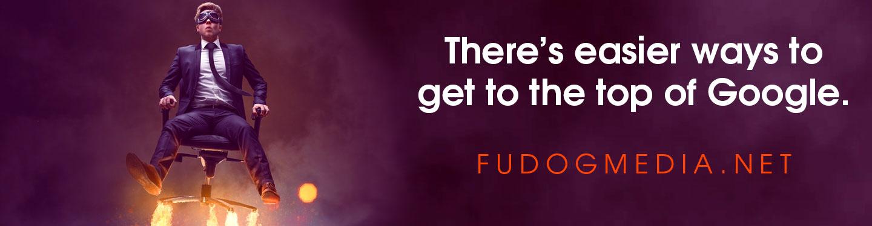 Fu Dog Media, LLC reviews | Internet Marketing at Johns Island SC