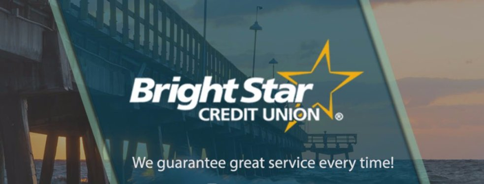 BrightStar Credit Union reviews | Credit Unions at 1600 S Federal Hwy - Pompano Beach FL